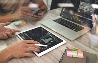 贵港网站优化:怎么让搜索引擎对网站更友爱