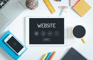 海淀开发网站需求多久跟这九个要素有关