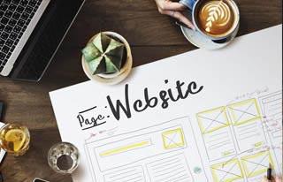 大兴网站建设的好能够直接节约一大笔推行费用
