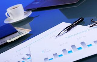 拉萨SEO优化要根据排名和指数设定点击量