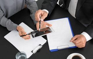 拉萨搜索引擎优化公司共享3种可行的网站优化技巧